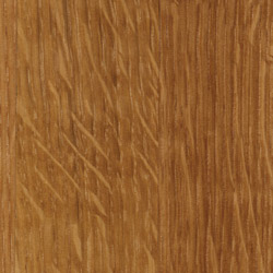 How Much To Charge For Staining Kitchen Cabinets